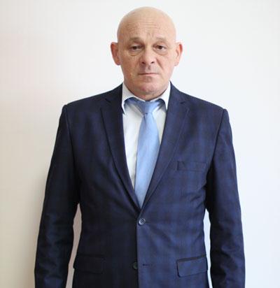 matijchuk